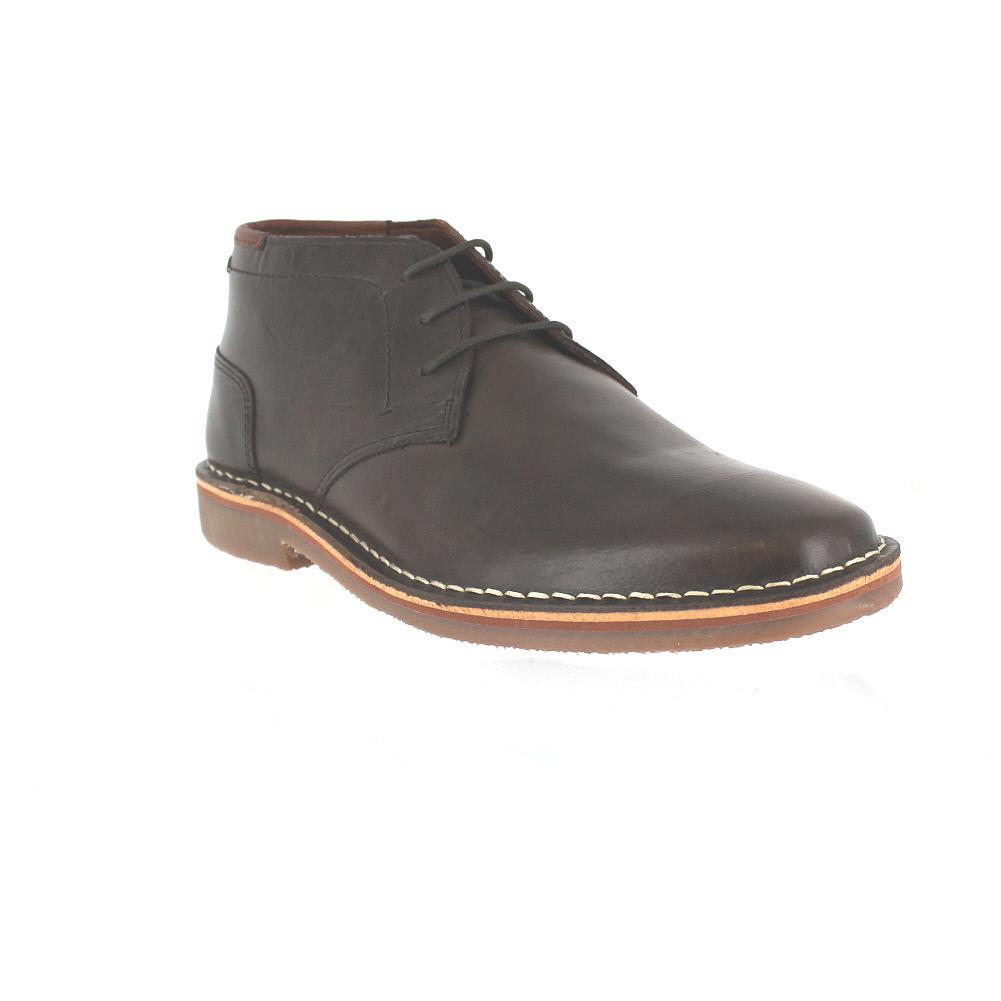 steve madden hestonn chukka boots gold high heel sandals